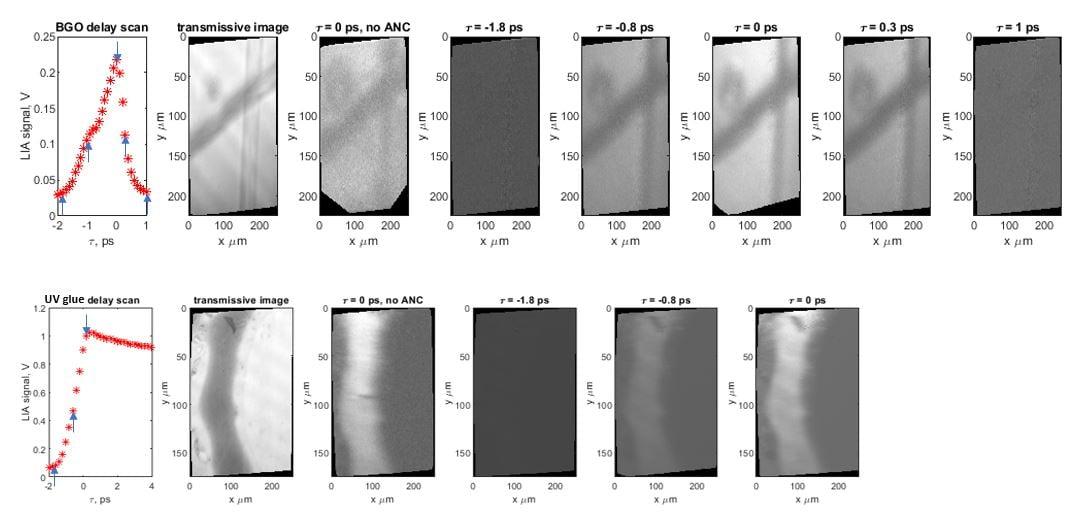TA image of BGO and UV glue (002)